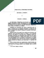 el-amparo-de-la-propiedad-minera.pdf