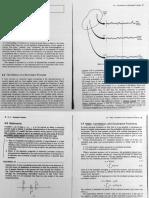 chp3_modernfilters_novo.pdf