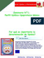Seminario_1-2013