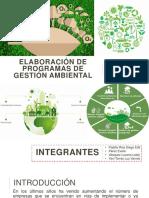 Programa de Gestión Ambiental.pptx