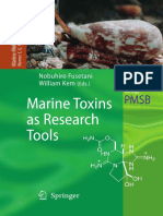 2009 Book MarineToxinsAsResearchTools
