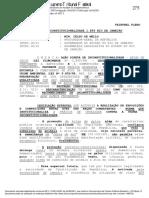Briga de Galo.pdf