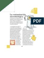 11intoxicaciones.pdf