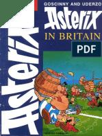 08- Asterix in Britain.pdf