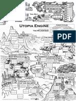 UE2e_Adventure_Sheets-2.pdf