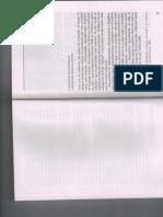 Ana María Fernandez - Capitulo I Violencias desigualaciones y genero.pdf