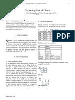 IEEE Carro seguidor de linea PreInforme.docx