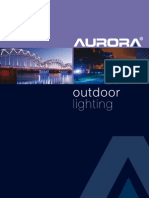 Aurora Outdoor V4