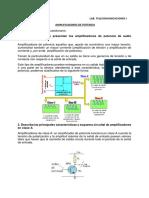 preinforme Tele.docx