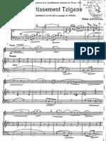Felix Antonini - Divertissement Trigane (Alto Saxophone & Piano).pdf