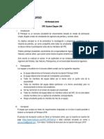 BASES-DE-CONCURSO-2018.pdf