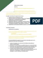 COMUNICACIONES Y SEGMENTACION DEL PUBLICO.docx