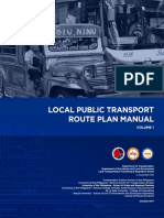 Dilg Reports Resources 2017112 2cf0f97098