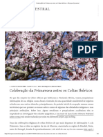 Celebração da Primavera entre os Celtas Ibéricos – Bosque Ancestral.pdf