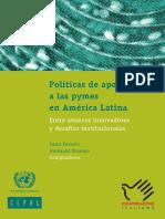 politicas_apoyo_pymes