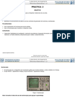 Practica 2 Dispositivos Electronicos