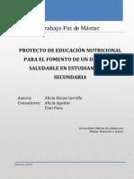 PROYECTO EDUCACION ALIMENTARIA Y NUTRICIONAL.pdf