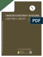 Libro docente 1 Educacion Alimentaria.pdf
