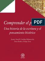 Comprender el pasado.pdf