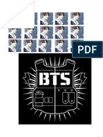 bts toppers.docx