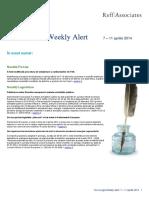 Ro Tax Legal Weekly Alert 7 11 Aprilie 2014