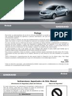 EC7.pdf