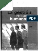 La_Gestion_de_RRHH.pdf