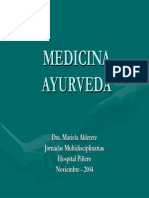 medicina ayurveda.pdf