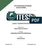 Escenario Natural.pdf