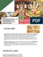CULTURA-INDIA (1).pptx