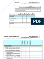 B5 - Plan D_audit Détaillé Des Stocks
