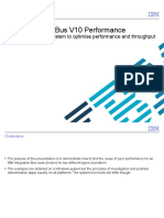 iibv10_performance_problem_determination_examples.pdf