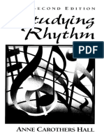 Studying_Rhythm-Anne_Carothers_hall.pdf