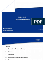 10. Pozos HGOR - Lecciones aprendidas.pdf