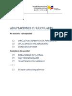 adaptaciones curriculares.docx