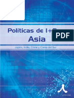 Politicas ID Asia