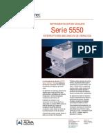mtx-5550-interruptor-mecanico-de-vibracion---pdf--156-kb.pdf