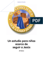 Manual Para Esc. Dominical