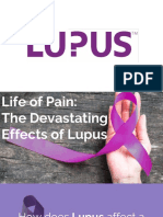 wfc-lupus final pres