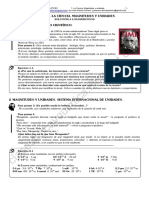 FQ2eso T1 Ejercicios Corregidos