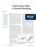 Article- Conductive Adhesive Bonding (1)