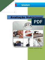 APOSTILA - AVALIAÇÃO_NUTRICIONAL.pdf.pdf