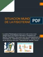 SITUACION MUNDIAL DE LA FISIOTERAPIA.pptx