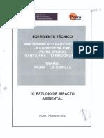 10- Estudio de impacto ambiental.pdf