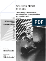 365754250 Sounds From the 60 s Naohiro Iwai