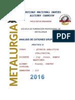 V GRUPO DE CATIONES.docx