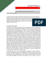 ROYOUX_Por Un Cine de Exposición (Editado)