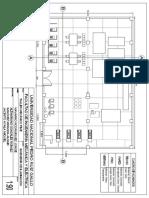 Taller Mecanico Layout1 (1)