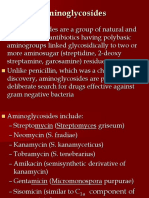 Aminoglycosides.pdf