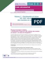 C4_HIS_5_Th1_Chretientes_et_islam-DM_593823.pdf